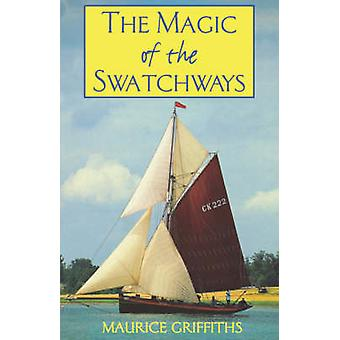 SWATCHWAYS MAGIC GRIFFITHS & m