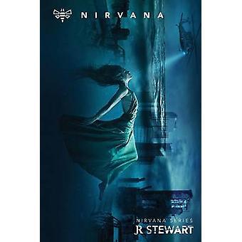 Nirvana by Stewart & J.R.