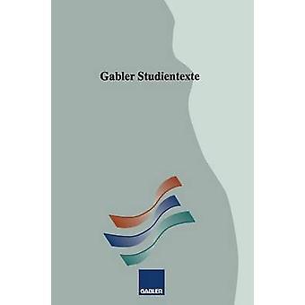 Grundzuge デ Umweltmanagements バイミッター & Sudhir