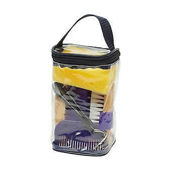 HySHINE Junior Grooming Bag