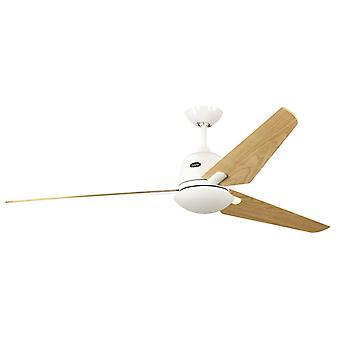 Katto tuuletin Eco Aviatos 162cm/64