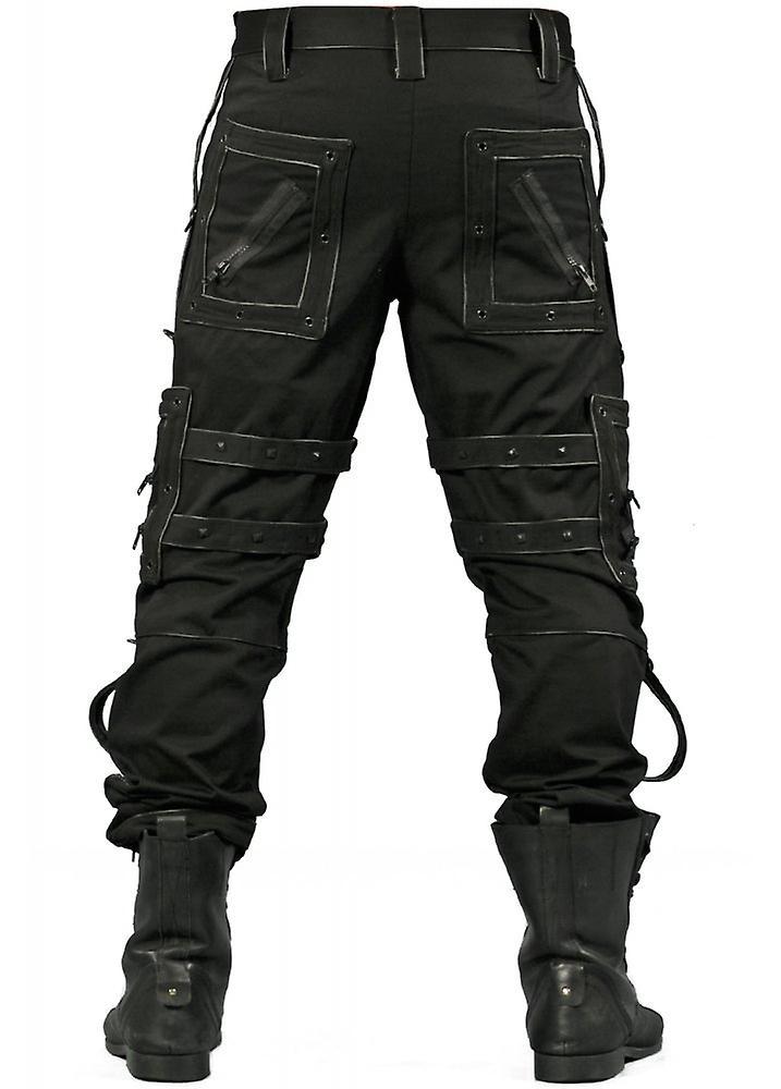 Dead Threads Droid Jeans/Pantalons chnqv3