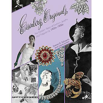 Eisenberg Originals - The Golden Years of Fashion - Jewelry - and Frag
