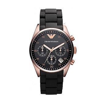 Emporio Armani dames horloge ar5906