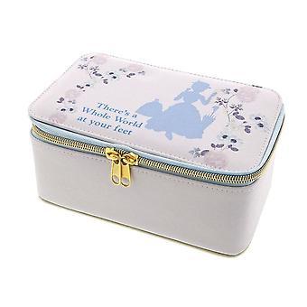 Disney Mary Poppins caixa de jóias