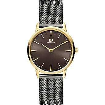 Danish Design IV70Q1251 Akilia Ladies Watch