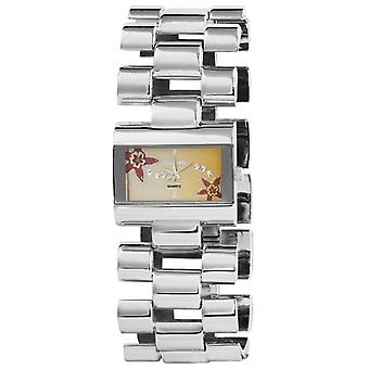 Excellanc Women's Watch ref. 152424000026