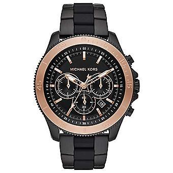 Michael Kors Watch Unisex ref. MK8666