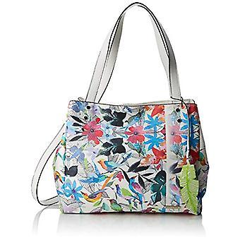 Bulaggi Birdy Shopper - Multi Women's Shoulder Bags 11x31x36 cm (B x H T)