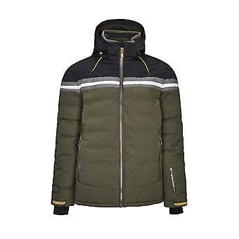 killtec Мужская лыжная куртка Vigru