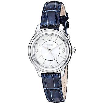 Timex klok vrouw Ref. TW2R860009J