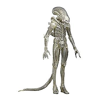 Figura de acción de alien Translucent Prototype Suit 1:4 Scale