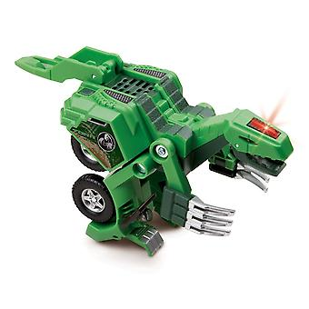 VTech Switch & ga Dino's: Torr de Therizinosaurus