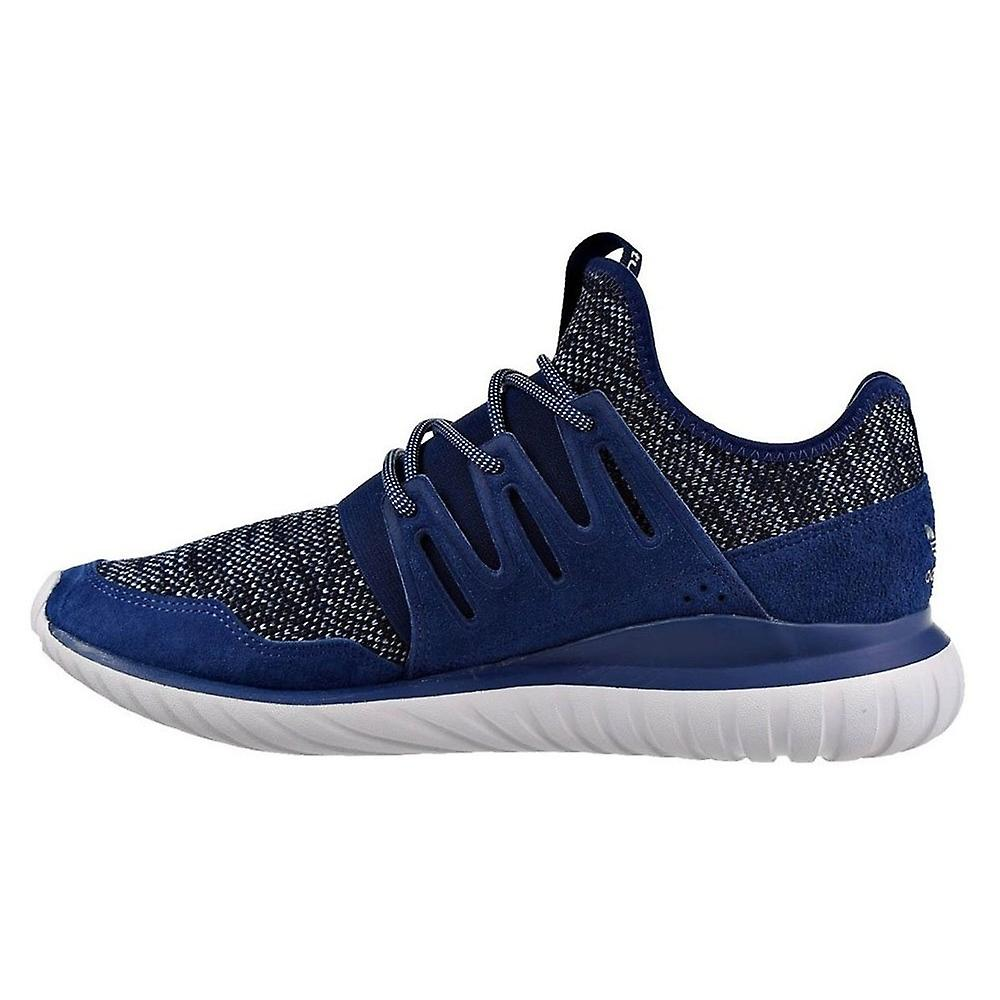 Adidas Tubular Radial Bb2396 Universel Toute L'année Chaussures Hommes