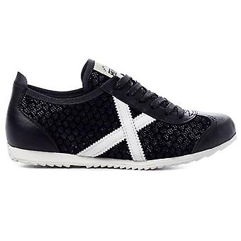 Munich Zapatillas Casual Munich Osaka 402 0000154295_0