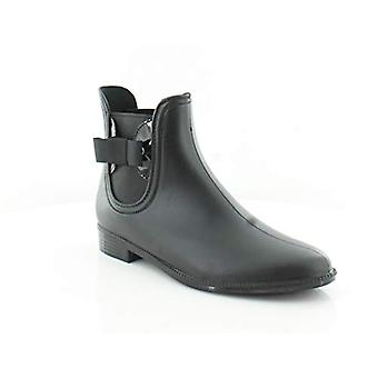 Charter Club Meredeth Women's Boots Black Size 10 M