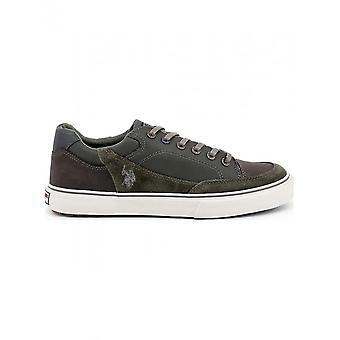 U.S. Polo-schoenen-sneakers-COMET4123W8_LS1_MILG-heren-darkolivegreen-45