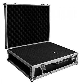 Carcasa de accesorio Accu-Case Accu-case Acf-sw M