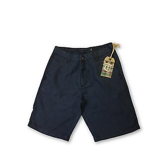 Tailor Vintage shorts in navy