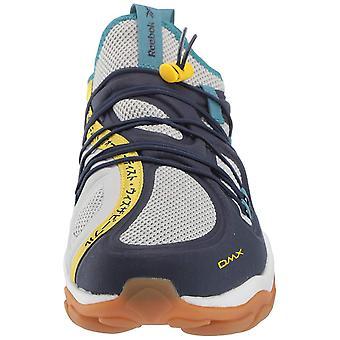 Reebok Herre DMX Series 2000 Low top bungee mode sneakers