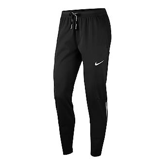 Nike Shield Phantom Elite Pant BV5070010 in esecuzione tutto l'anno pantaloni uomo