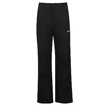 Campri Womens Ski Pants Ladies Salopettes Bottoms