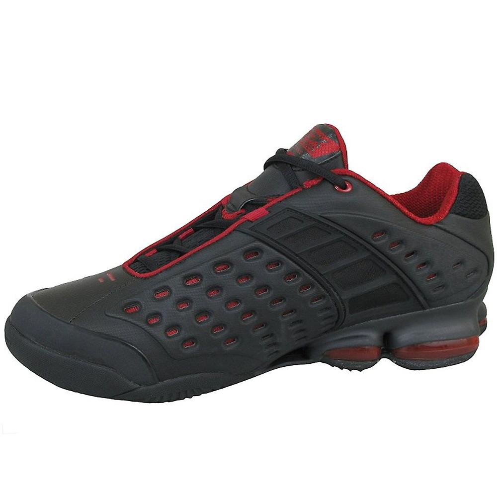 Reebok Precedent 163745 courir toute l'année chaussures pour hommes