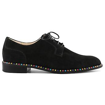 Peter Kaiser Hanny Lace Up Shoe - 59517