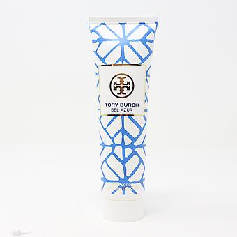 Tory Burch Bel Azur Body Lotion 3.4oz/100ml Novo