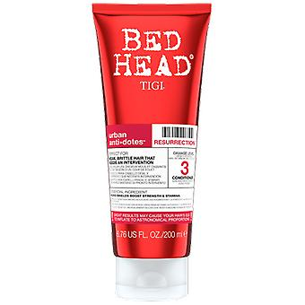 Bed Head Urban motgift conditioner oppstandelse