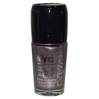 NYC New York Color Expert letzten Nagellack 9,7 ml Madison Square (020)