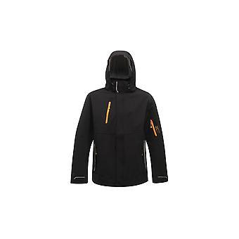 Regatta x-pro men's exosphere 4 way stretch jacket trw464