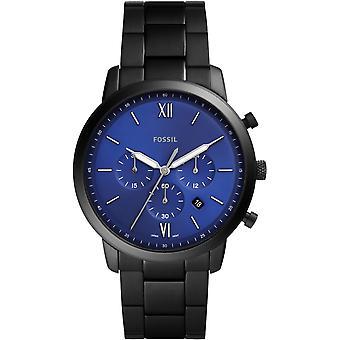 Fossil Uhren FS5698 - Uhr NEUTRA MAN