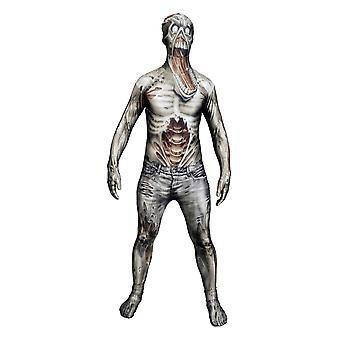 Zombie Morphsuit