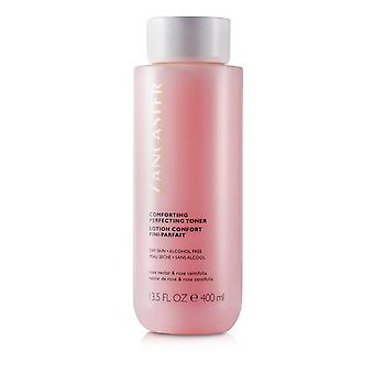 Cleansing block comforting perfecting toner 42757 400ml/13.4oz