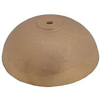 Clock bell bronze cast Ø85 x 32mm