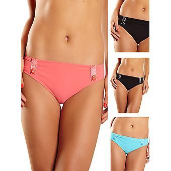 Canyon bikini lyhyt
