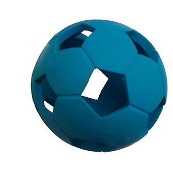 BluJoy Kunandi Blue Ball (Dogs , Toys & Sport , Balls)
