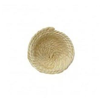 Yagu 縫い・ ニダル ピタ 10-11 Cm (2UDS)