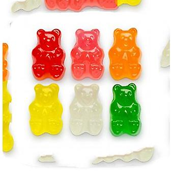 Ours nsa -( 9.99lb Nsa Bears)