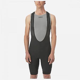 Pantaloni scurți Giro Chrono Expert Bib
