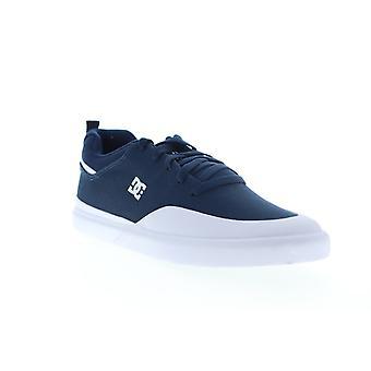 DC para hombre adulto Lynnfield Skate Sneakers inspirados
