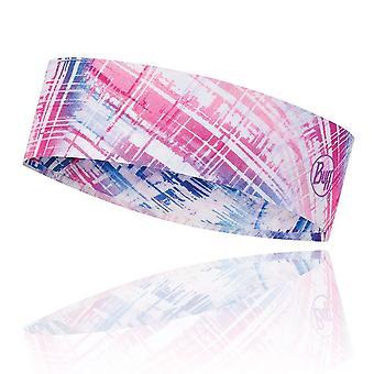 Buff Coolnet UV Slim Pałąk - SS20