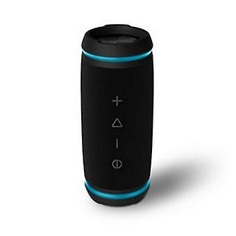 Portable Bluetooth Speakers Energy Sistem 4473 30 W 2000 mAh/Blue