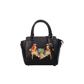 Banned Seychelles Handbag