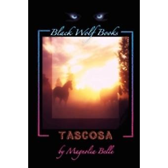 Tascosa by Belle & Magnolia