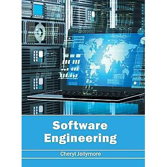 Software Engineering by Jollymore & Cheryl