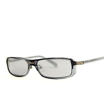 Damen Sonnenbrillen Adolfo Dominguez UA-15035-514