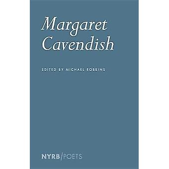 Margaret Cavendish by Margaret Cavendish - 9781681371580 Book
