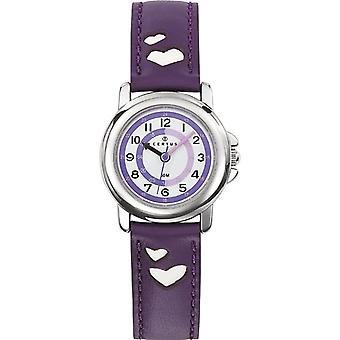 Certus Uhr Jungen Ref. 647452